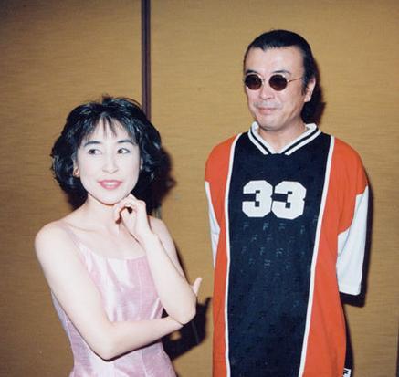 FujiKeiko3