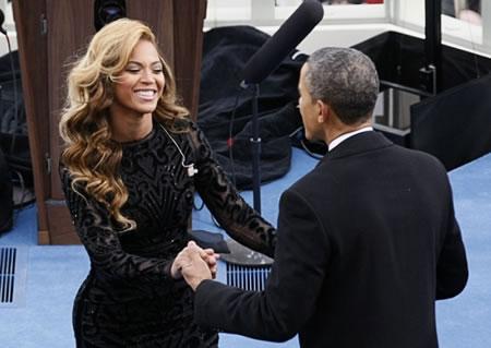Beyonce_and_obama