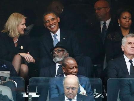 obama_photo1