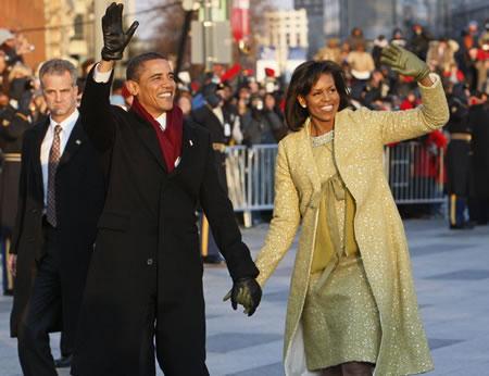obama_photo8