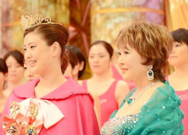 TakanoYuri_photo2