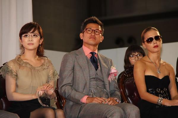 kazu_fashion