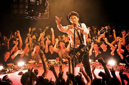 FukuyamaMasaharu_live2