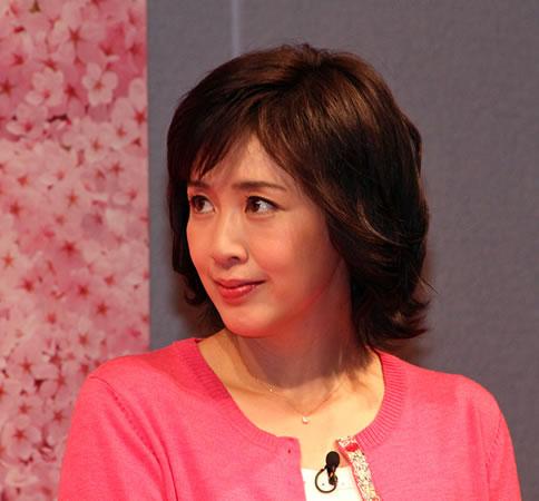 KikuchiMomoko_photo2