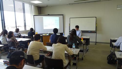 fuchushi_seminer1