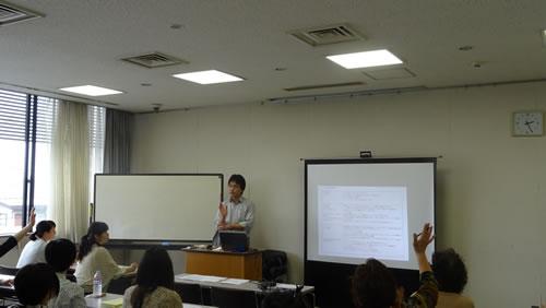 fuchushi_seminer2