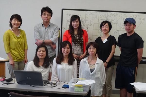 kinen_satsuei1