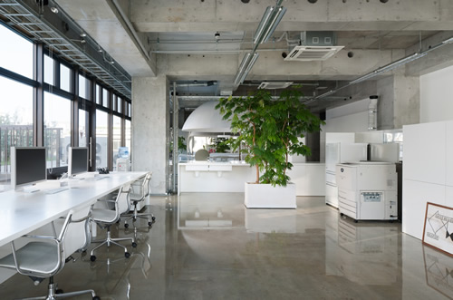 sano_office