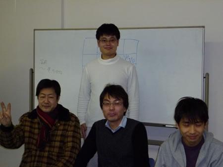 kinen_photo