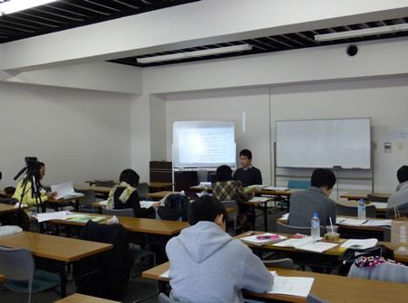lesson_photo3
