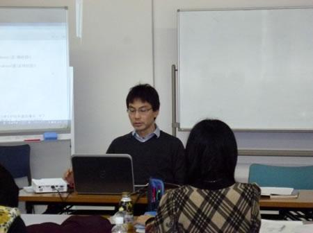 lesson_photo5