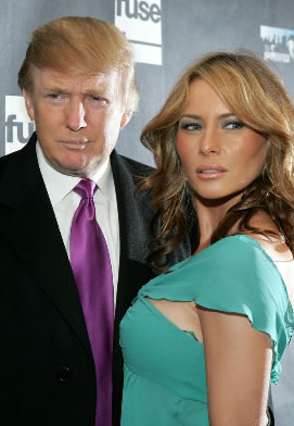 Trump_and_wife