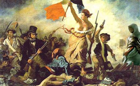 revolution_france