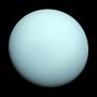 天王星の牡羊座入室の兆候