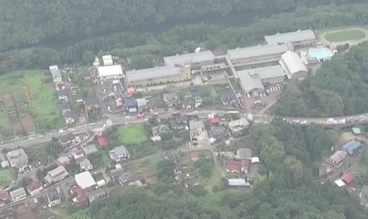 facility_photo
