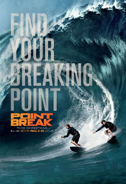BreakingPoint