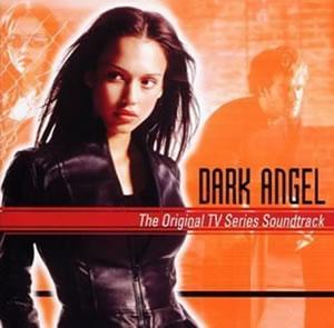DarkAngel_poster