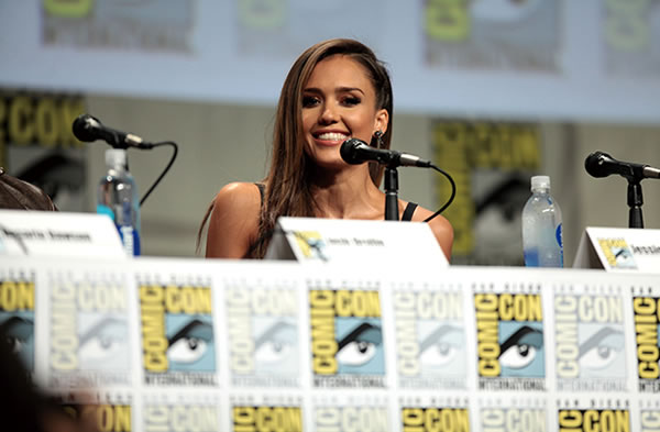 JessicaAlba_photo2
