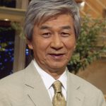 TsukushiTetsuya
