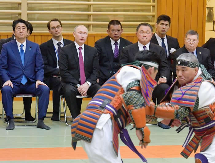 abe_putin_kodokan_photo