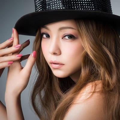 AmuroNamie_photo4