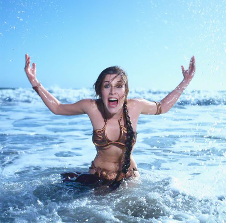 carriefisher_photo2
