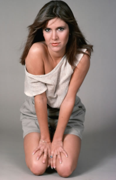 carriefisher_photo3
