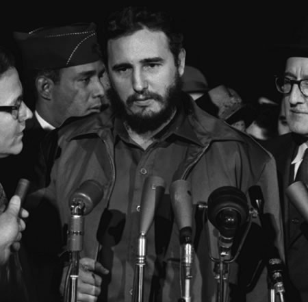 fidelcastro_photo