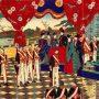 日本の未来 ― ジャパンライジング ― その2