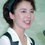 HayashibaNaoko