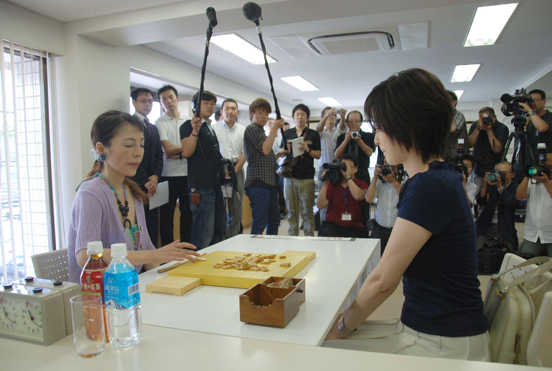 HayashibaNaoko2