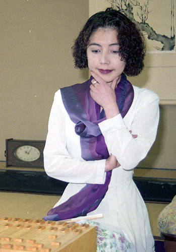HayashibaNaoko3