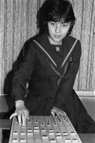 HayashibaNaoko5