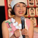 ishikawamichika