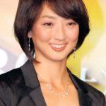 iwasakikyoko