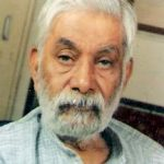 K.N.Rao