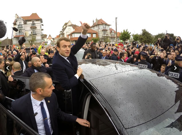Macron_Victory_photo2