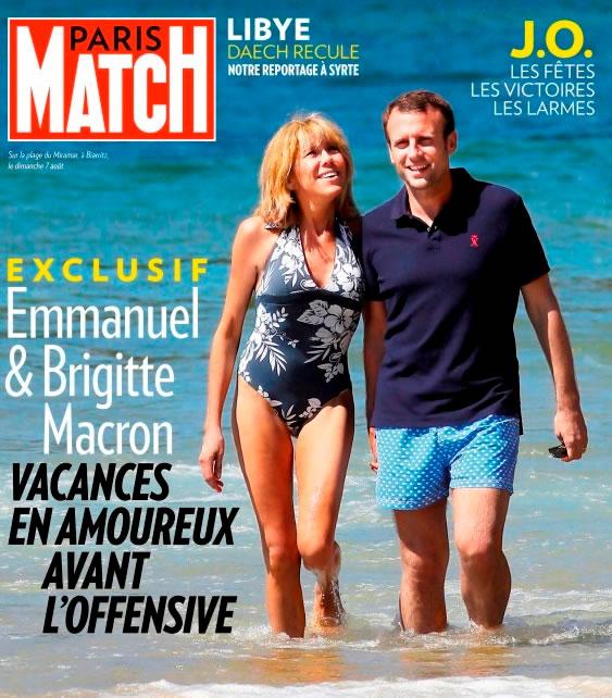 Macron_photo