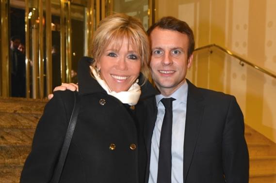 Macron_photo2