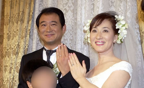 MatsuiKazuyo_Marriage2