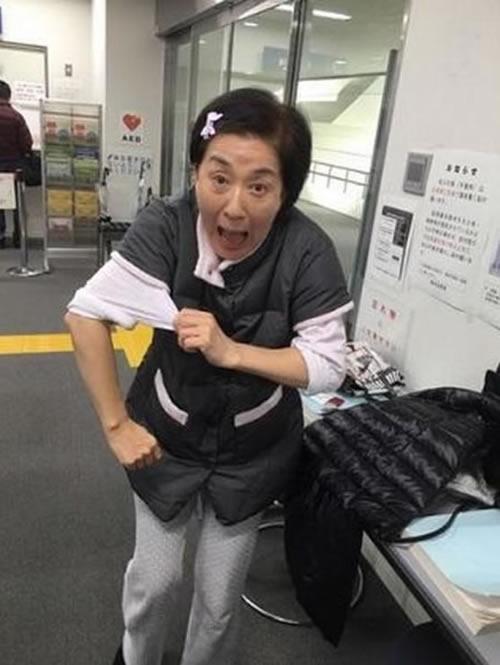 MatsuiKazuyo_photo3