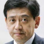 murakamiyoshiaki