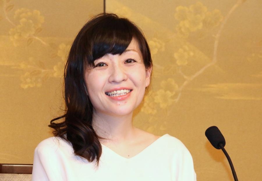 MurataSayaka
