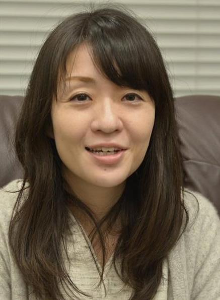 MurataSayaka5