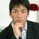 nagashimakazushige