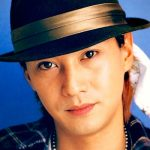 nakaimasahiro_chart