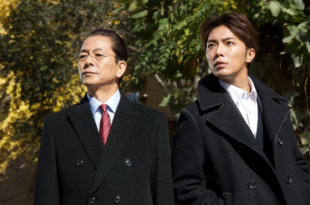 narumiya_and_mizutani