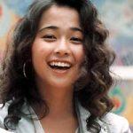 nishinotaeko