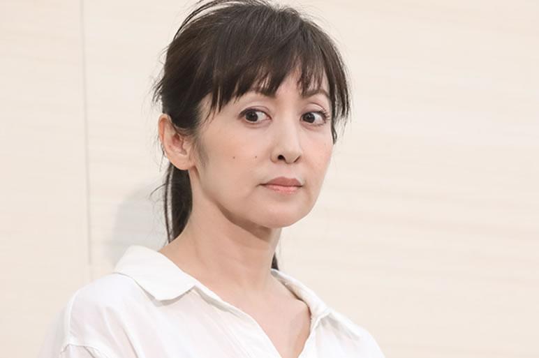 SaitoYuki_photo1