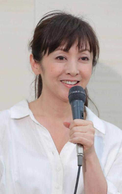 SaitoYuki_photo2